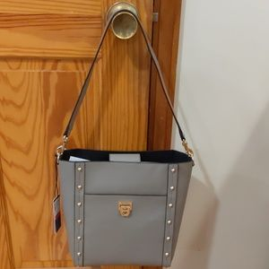 Nwt Rebecca minkoff shoulder bag